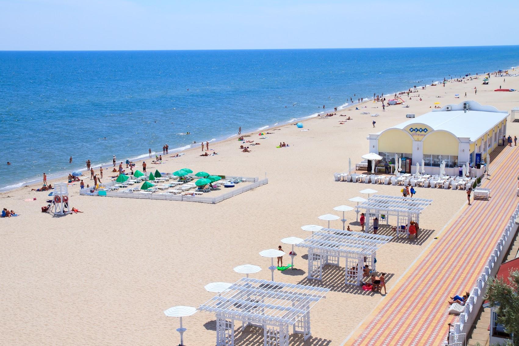 Картинки по запросу Ruta Family Club Hotel пляж