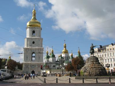 Эконом памятник Купола Речной вокзал памятники на могилу ставрополь