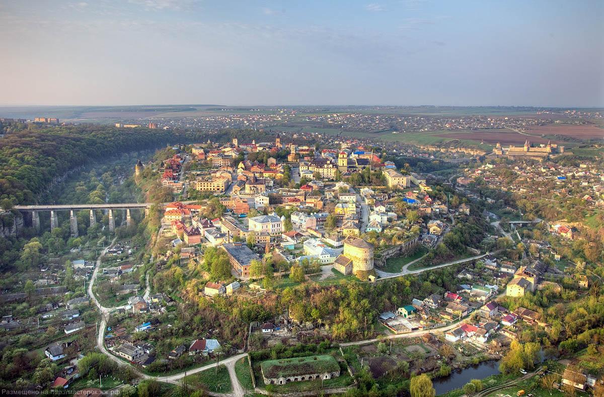 Гостиницы, отели Каменец-Подольского ...: www.newlogic.ua/hotels/kamenetsk_podolsk
