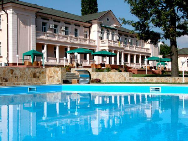Мини отель Абажур в Санкт Петербурге
